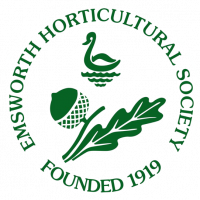 EHS_Logo_Green_Rounded